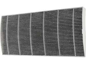 烟台空调安装材料