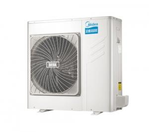 烟台中央空调系统