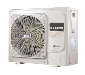 莱山区空调保温材料