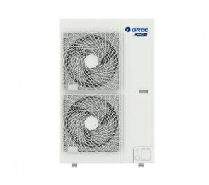 烟台中央空调工程