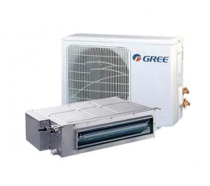烟台空调保温材料