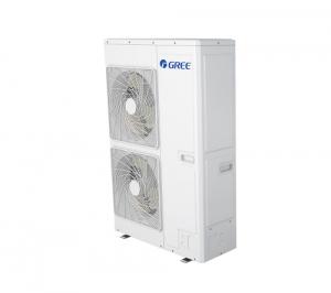 烟台空调材料