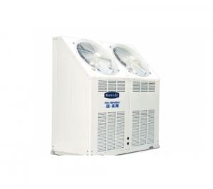 烟台空气能热水